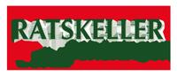 Ratskeller Schöningen Logo